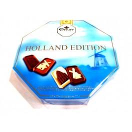 Droste Holland Edition