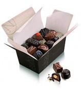 Luxe Hand Vervaardigde Fairtrade Bonbons