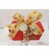 Box met 500 gram Luxe bonbons