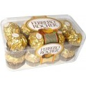 200 gr Ferrero Rocher Box