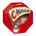 Celebrations 385 Giftbox