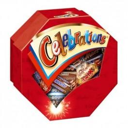 Celebrations 385 Giftbox